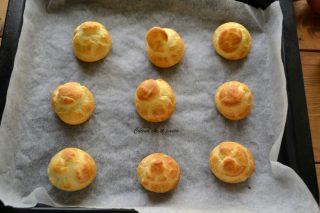 pasta-choux-per-bigne-ricetta-24