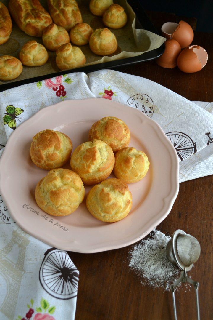 pasta-choux-per-bigne-ricetta-43