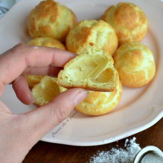 pasta-choux-per-bigne-ricetta-61