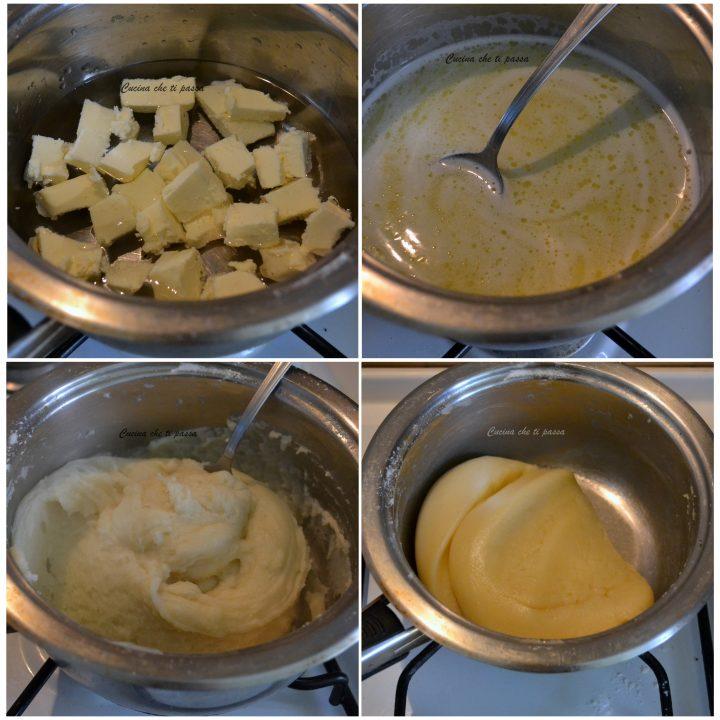 pasta-coux-per-bigne-ricetta-passo-passo-1