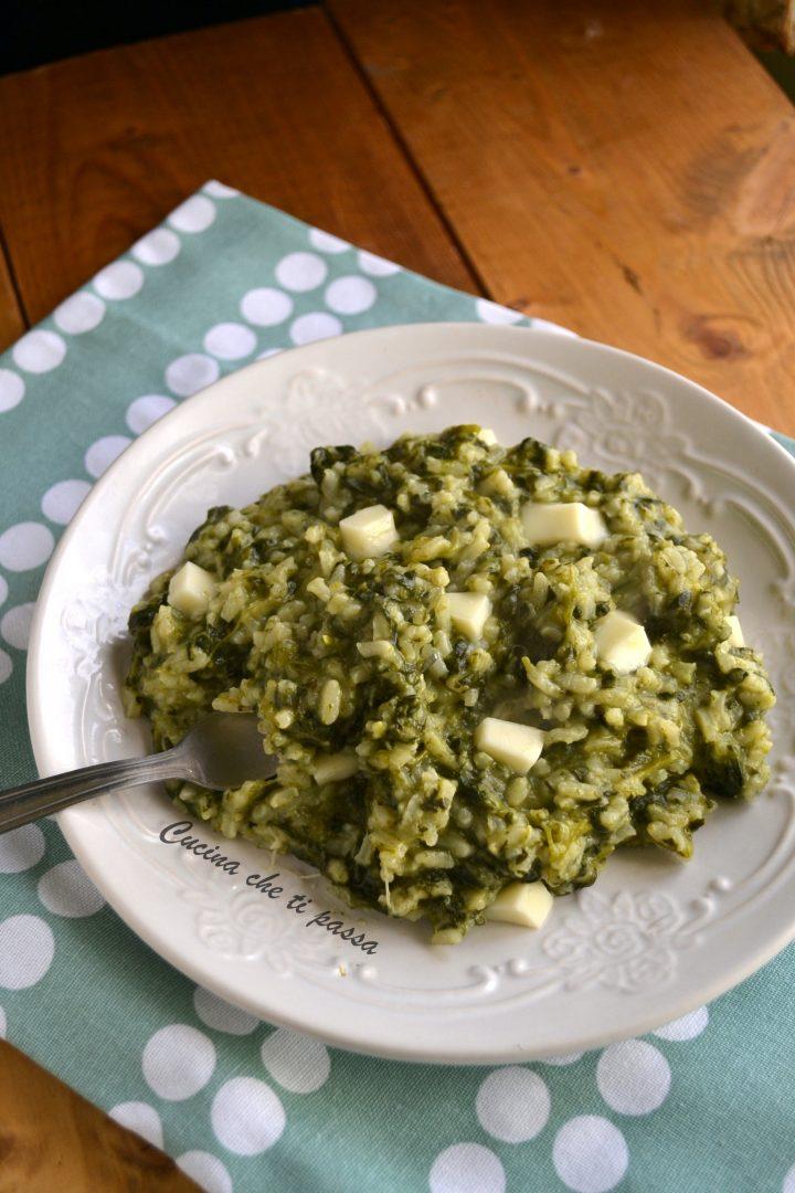 risotto-scamorza-e-spinaci-ricetta-12