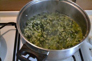 risotto-scamorza-e-spinaci-ricetta-3