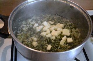 risotto-scamorza-e-spinaci-ricetta-4