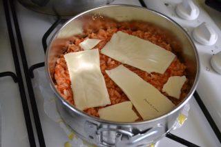 torta-di-riso-filante-6