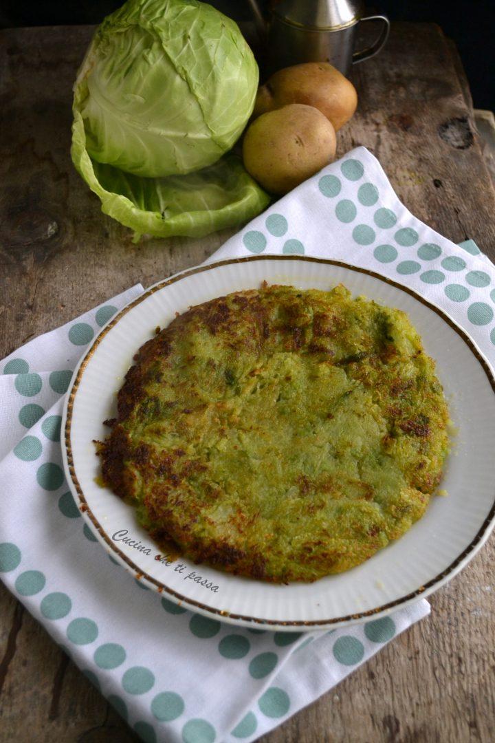 tortino-di-verza-e-patate-ricetta-13