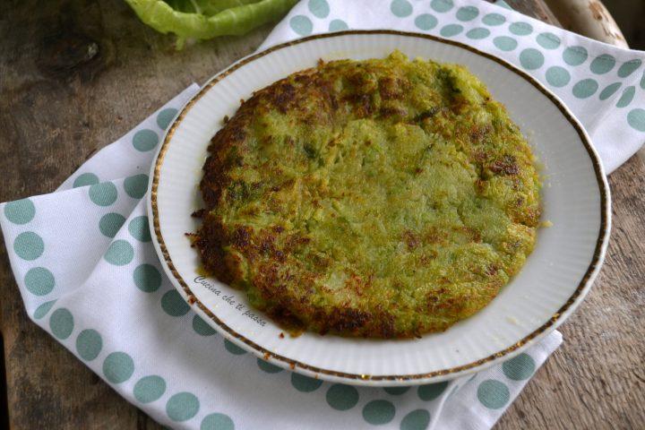 tortino-di-verza-e-patate-ricetta-17