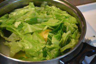 tortino-di-verza-e-patate-ricetta-2