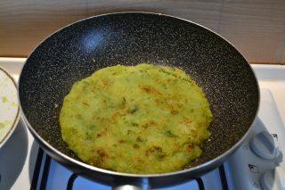 tortino-di-verza-e-patate-ricetta-4
