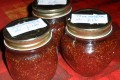 Marmellata di fichi, ricetta base