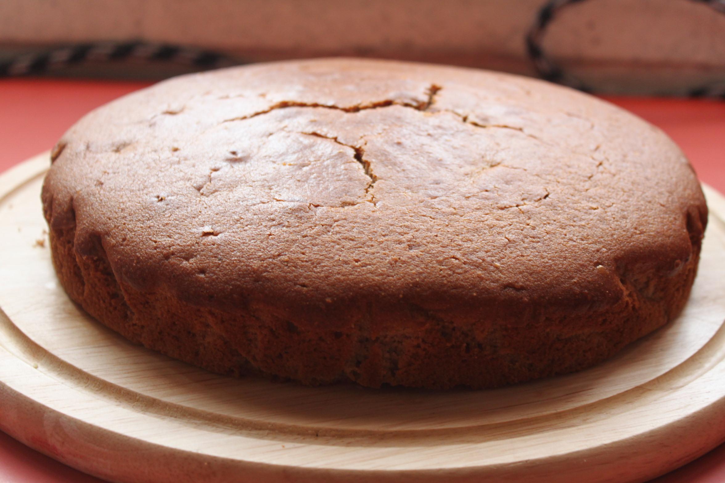 Ricerca ricette con torta soffice con farina di castagne for Dolce di castagne