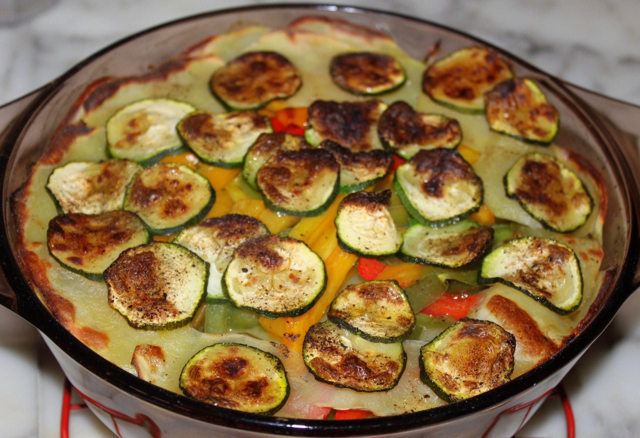 Ricette Verdure Vegane.Tortino Di Verdure Ricetta Vegan Cucina Per Caso Con Amelia