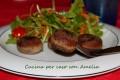 Polpette di carni miste, ricetta economica