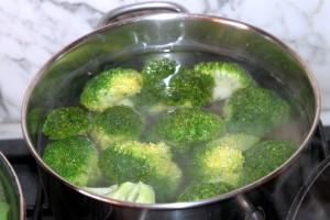 Pasta arlecchino, ricetta vegan | Cucina per caso con Amelia