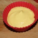 Muffin arancia e nutella, ricetta | Cucina per caso con Amelia