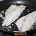 Filetto al pepe verde, ricetta di mare | Cucina per caso con Amelia