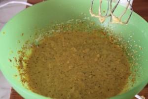 Torta alle nocciole, ricetta light | Cucina per caso con Amelia