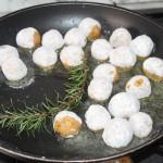 Polpettine di carne, ricetta classica   Cucina per caso con Amelia