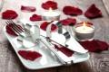 Menu di San Valentino, ricette