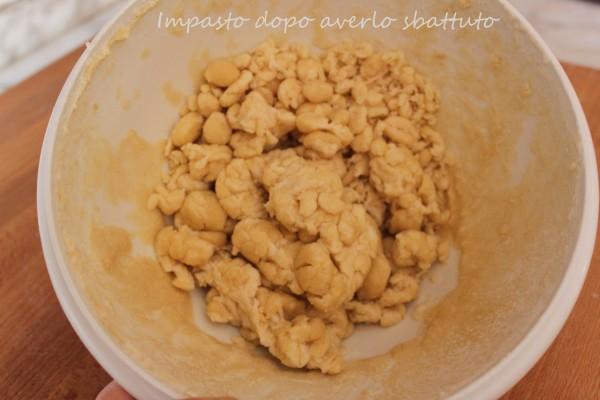 Impasto base per torte salate, ricetta | Cucina per caso con Amelia