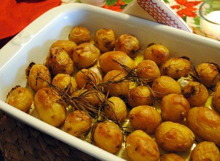 Cucina vegetariana le ricette di cinzia - Cucina vegetariana ricette ...
