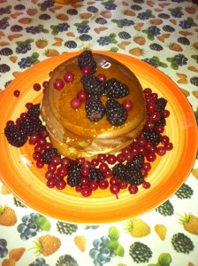 pancake-americani-originali