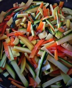 insalata-anice-stellato-finocchio-carote