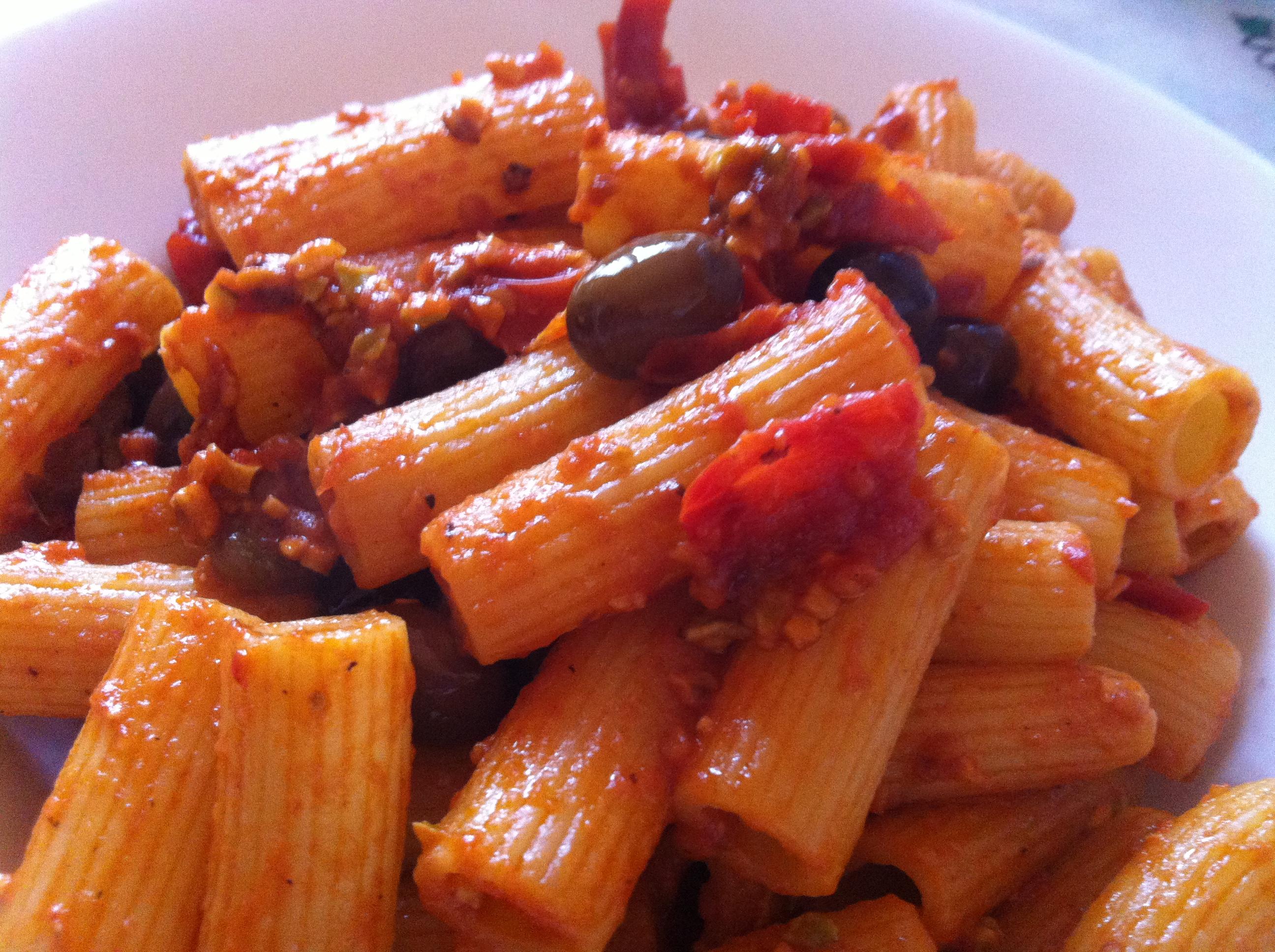 pasta-olive-e-capperi