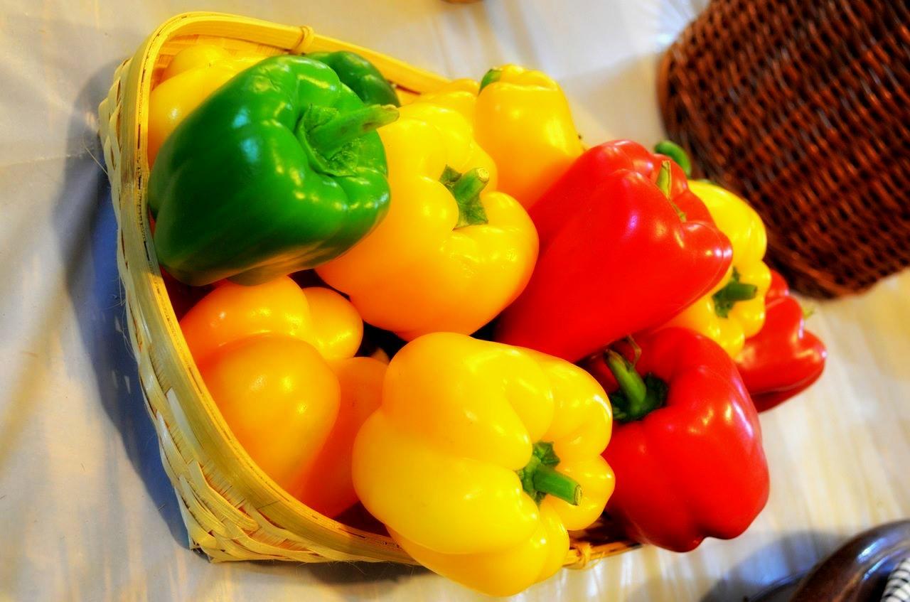 peperoni-proprietà-e-beneifici