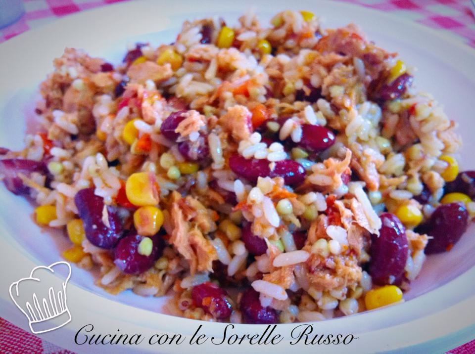 grano-saraceno-e-riso-alla-messicana