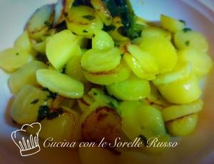 patate-all-aglio