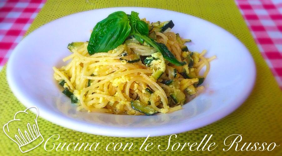 spaghetti-incamiciati