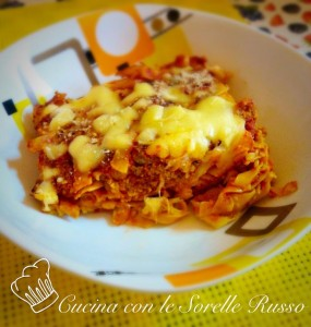pasta-al-forno-alla-napoletana