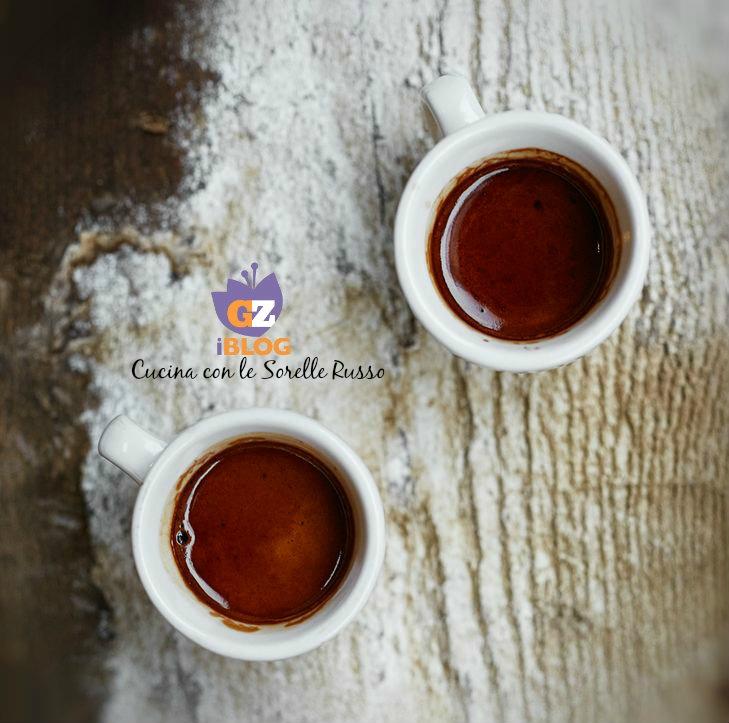 Il caffè, 5 trucchi per farlo come a Napoli | Cucina con le Sorelle Russo