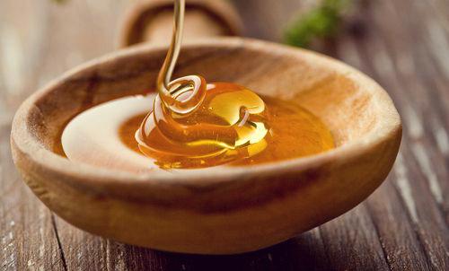 Il miele, oro delle api | Cucina con le Sorelle Russo
