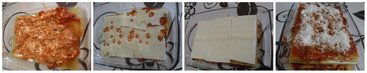 lasagne classiche 3