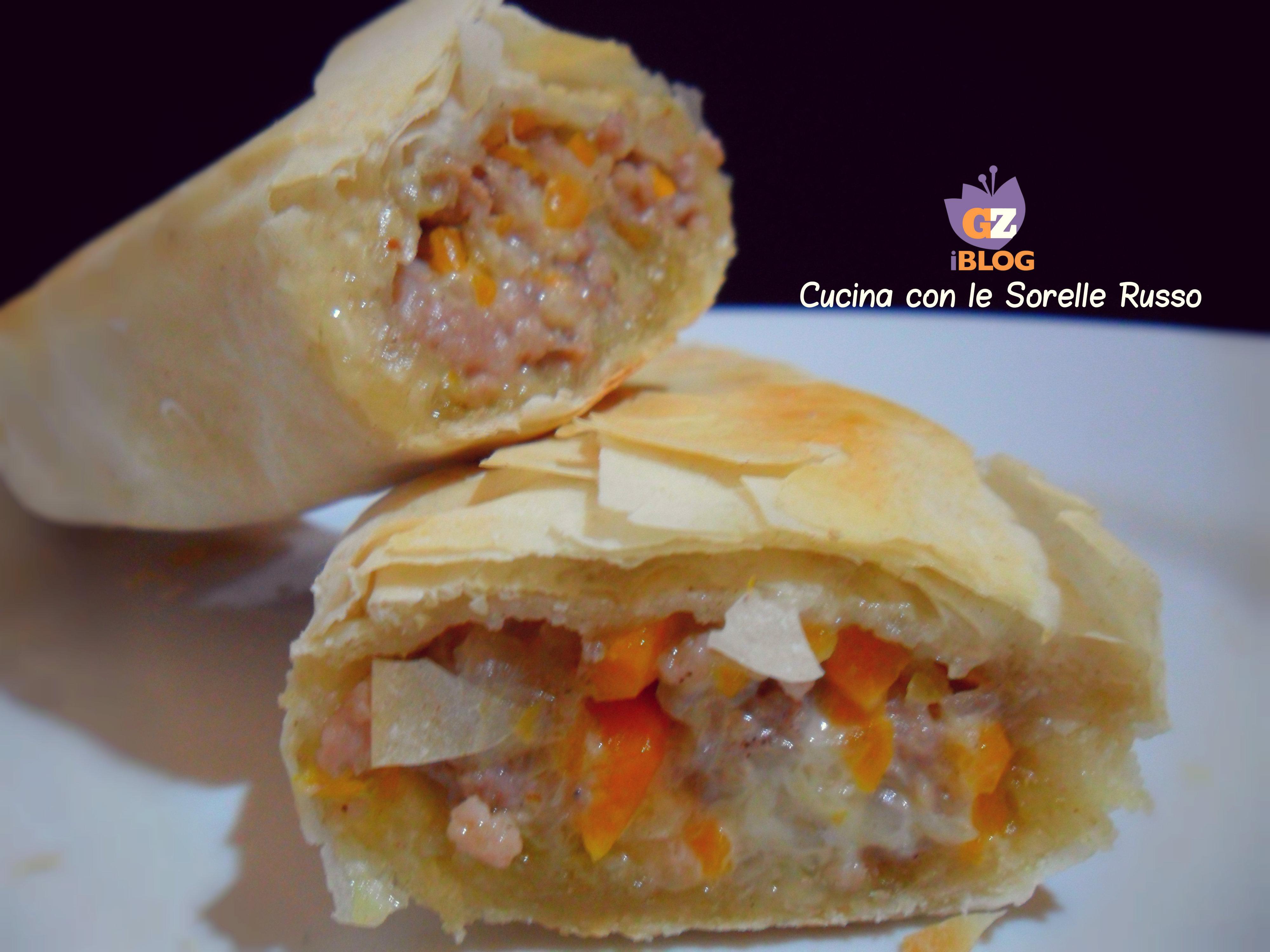 involtini-di-pasta-fillo-alla-genovese-4