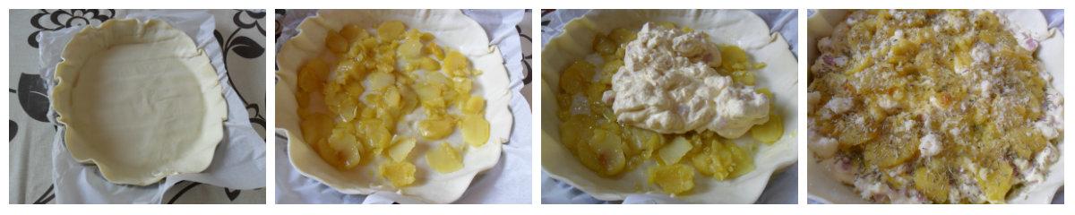 quiche-patate-rosmarino-e-ricotta-2