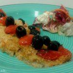 merluzzo pomodorini olive2