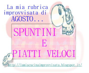 banner RUBRICA CONTEST agosto