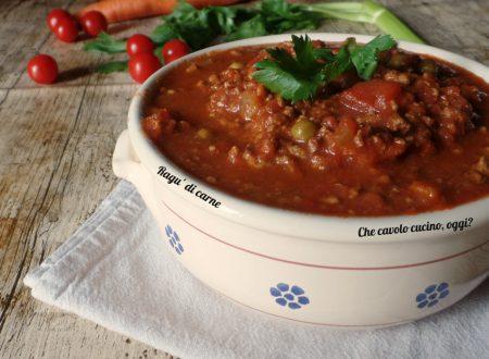 Speciale il pranzo della domenica che cavolo cucino oggi - Cosa cucino oggi a pranzo ...