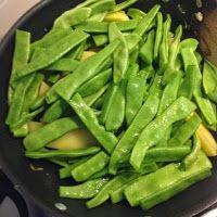 Taccolata gratinata Nonna Ariella piatto vegetariano