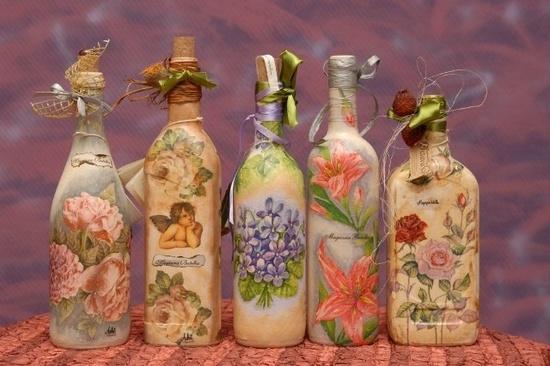 Liquore alle 13 erbe aromatiche e spezie ottimo digestivo antico