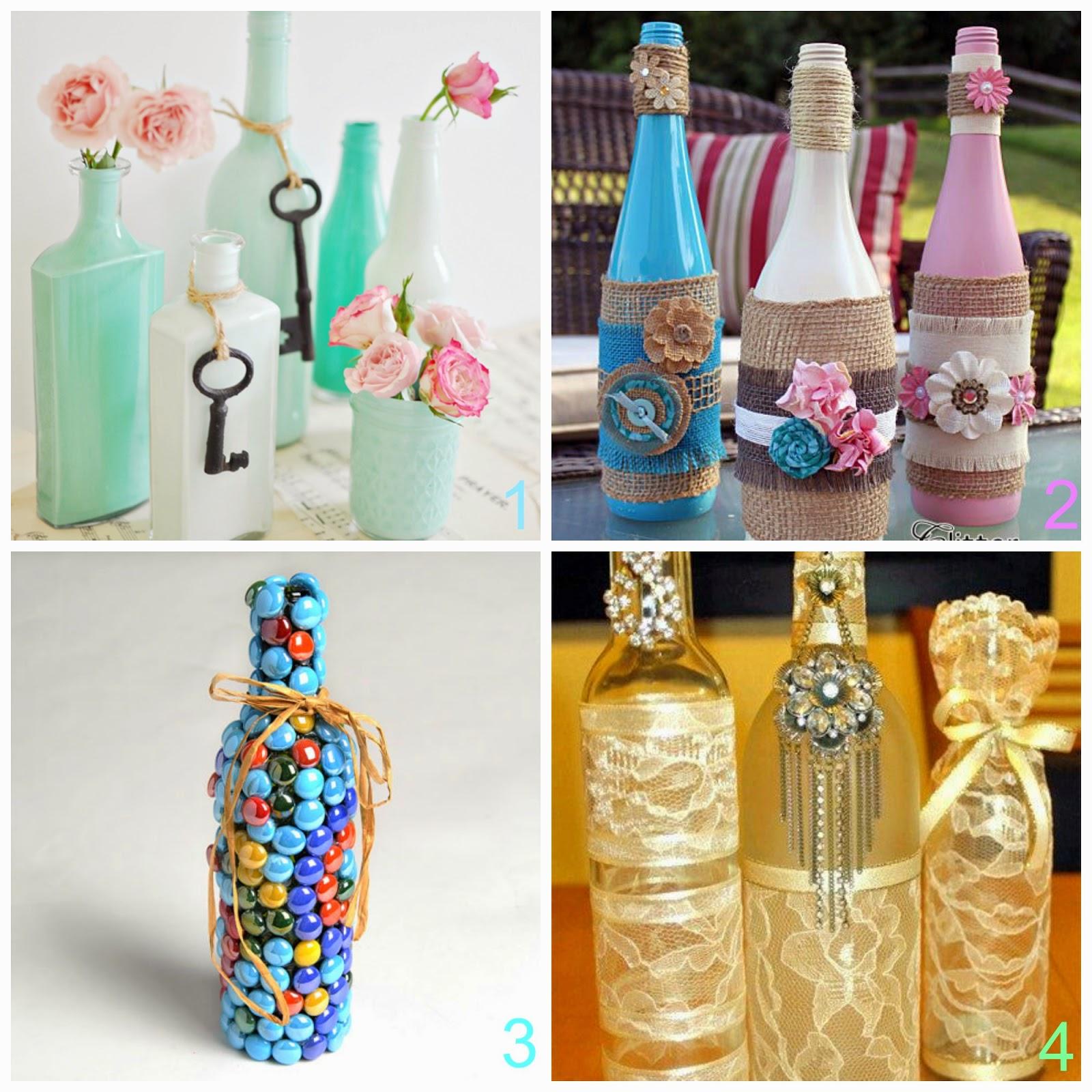 Liquore mele cotogne digestivo sapore antico nel vivere - Bottiglie vetro decorate ...