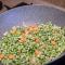 La video ricetta Pasta ai piselli e pancetta