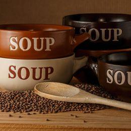 Vegan: Pasta al sugo con lenticchie