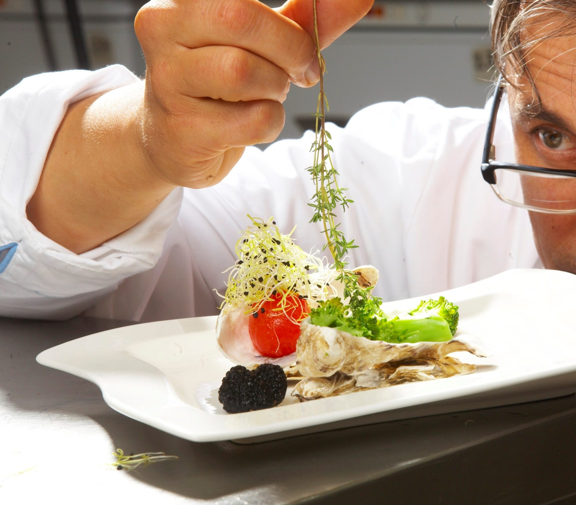 cucina con pochi euro - Cucina con pochi €uro