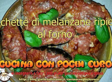 Primi - Pagina 2 di 2 - Cucina con pochi €uro