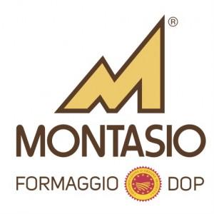 tmp_Logo formaggio DOP1225942713
