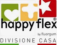 logo_happyflex