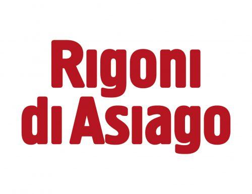 Rigoni di Asiago: nuova collaborazione